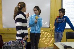 obradorios-de-radio