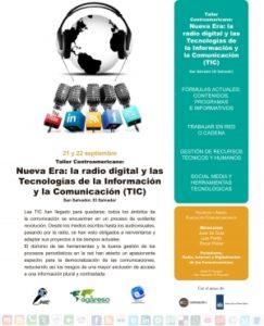 xornalistas-galego-raiods-comunitarias-no-salvador