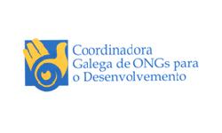 Coordinadora Galega de ONGs para o Desenvolvemento