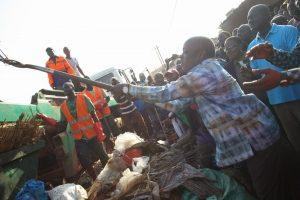a-loita-contra-o-ebola-en-guinea-bissau