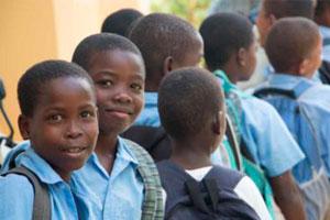 Agareso desembarca en República Dominicana para promover nuevas alianzas a favor del desarrollo