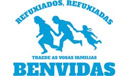 Rede de Refuxiados