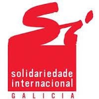 solidariedadegalega