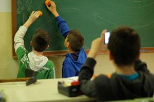 """Aberta a inscrición no curso """"Narrativas dixitais  e Educación para o Cambio Social"""""""