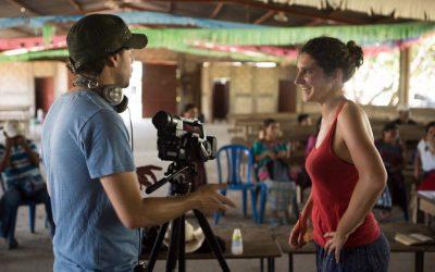 Gravaremos enGuatemala un documental sobre o dereito á unha educación digna xunto a Arquitectura Sen Fronteiras Galicia