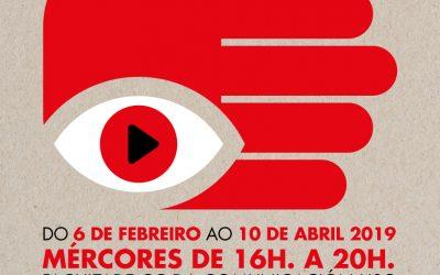 """Os traballos do IX Seminario de """"Comunicación social e Cooperación Internacional"""""""