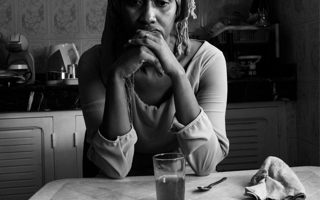 Estrenamos Tras la valla, un documental sobre la situación de las personas migrantes en Marruecos hecho por el alumnado del IX Seminario de Comunicación Social