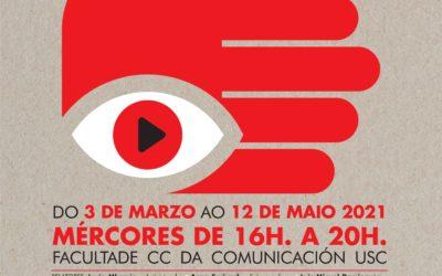 XI Seminario de Comunicación Social y Cooperación Internacional