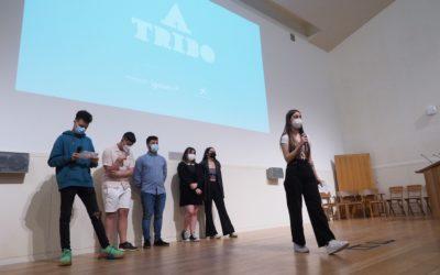 Cuatro cortos muestran el mundo a través de los ojos de las y los adolescentes que migran solos o viven en pisos tutelados y de acogida